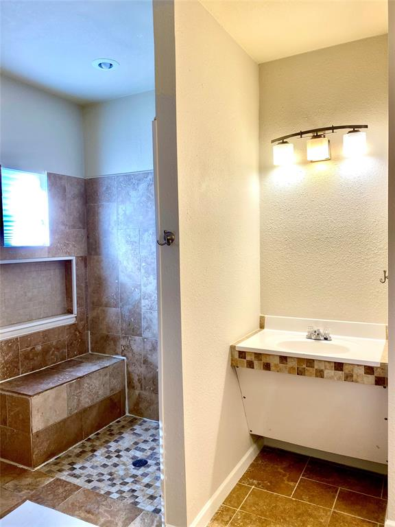 2808 Sonato Circle, Plano, Texas 75025 - acquisto real estate best luxury buyers agent in texas shana acquisto inheritance realtor
