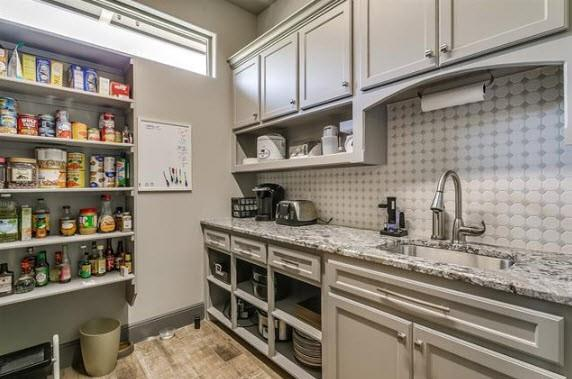 149 Pinnacle Peak Lane, Weatherford, Texas 76087 - acquisto real estate best real estate company to work for