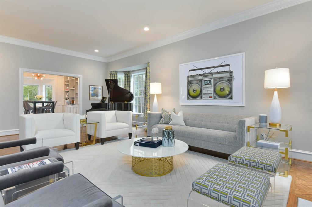 4516 Edmondson Avenue, Dallas, Texas 75205 - acquisto real estate best flower mound realtor jody daley lake highalands agent of the year