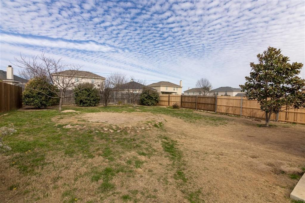 4860 Parkview Hills Lane, Fort Worth, Texas 76179 - acquisto real estate best plano real estate agent mike shepherd
