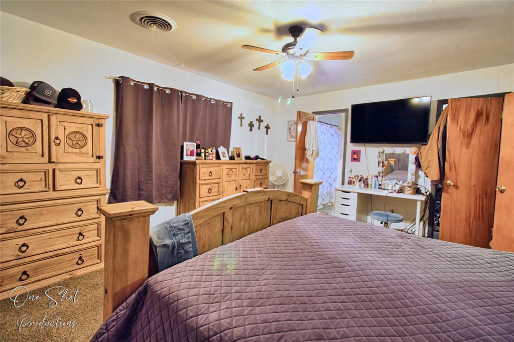 1958 Mockingbird Lane, Abilene, Texas 79603 - acquisto real estate best frisco real estate broker in texas for high net worth buyers
