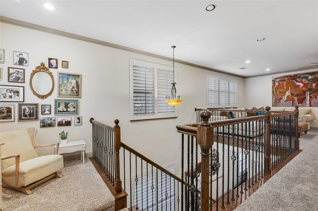 3920 Brookridge Court, Bedford, Texas 76021 - acquisto real estate best realtor dallas texas linda miller agent for cultural buyers