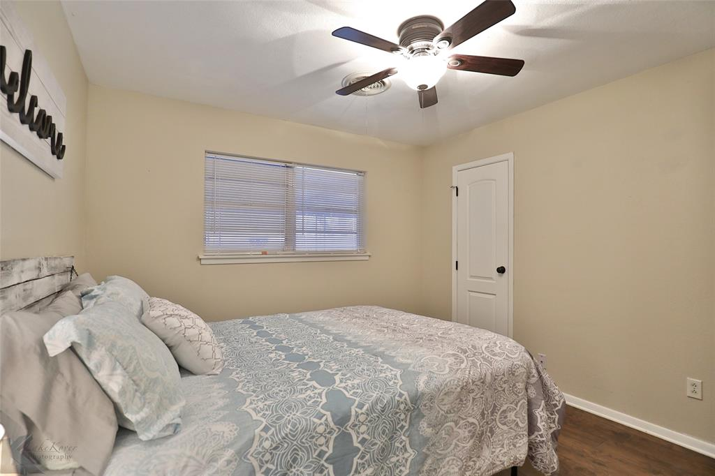 3410 27th Street, Abilene, Texas 79605 - acquisto real estate best realtor dallas texas linda miller agent for cultural buyers