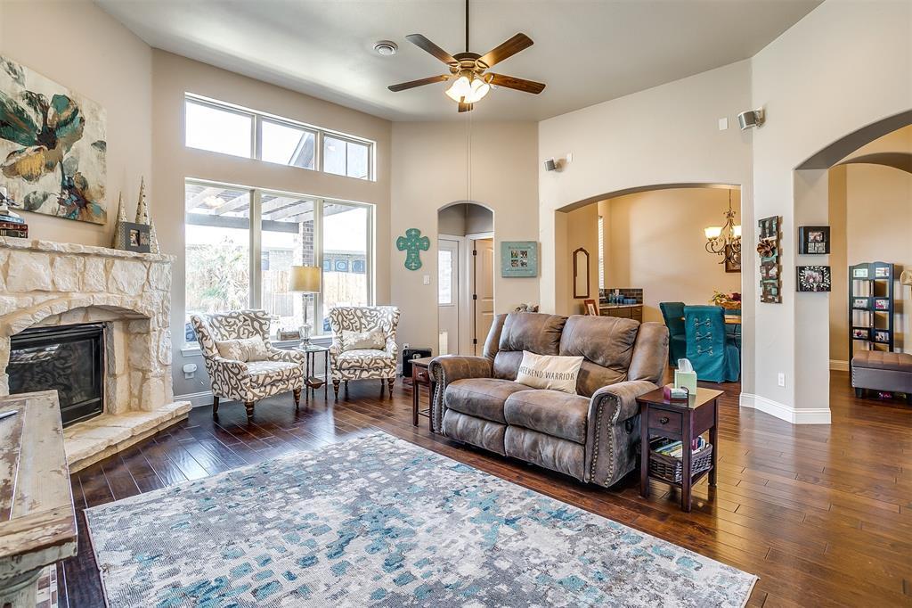 157 Diablo Drive, Burleson, Texas 76028 - acquisto real estate best highland park realtor amy gasperini fast real estate service