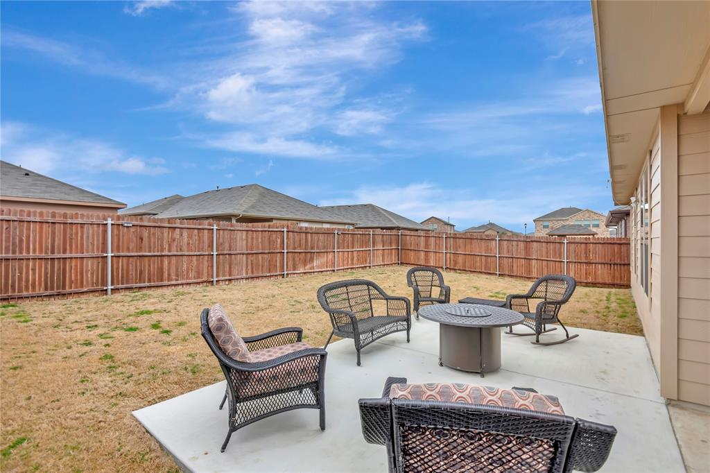 10112 Burtrum Drive, Fort Worth, Texas 76177 - acquisto real estate best investor home specialist mike shepherd relocation expert