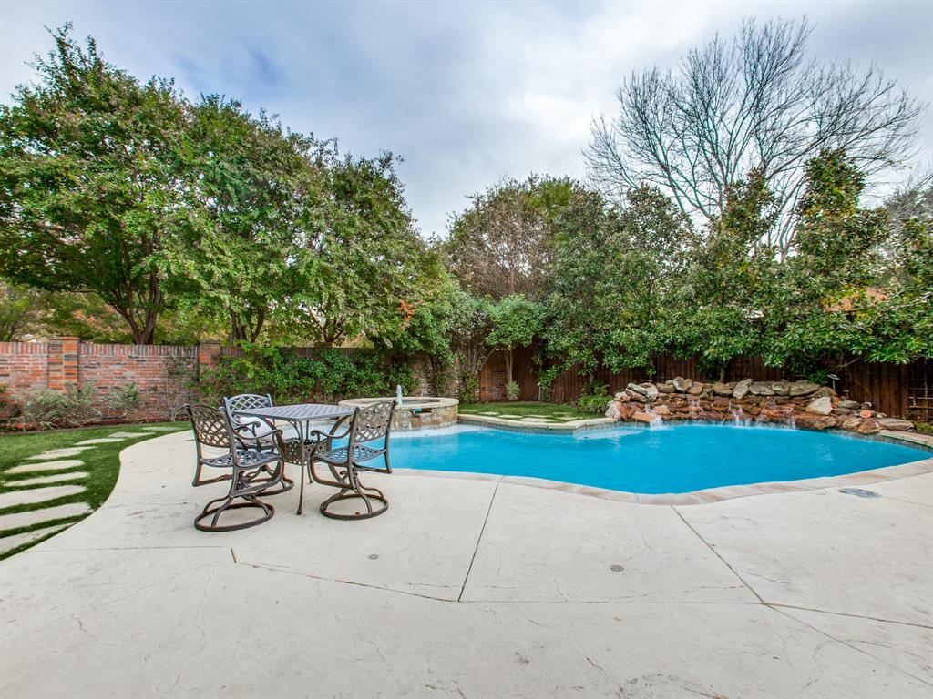 6720 Dupper Drive, Dallas, Texas 75252 - acquisto real estaet best boutique real estate firm in texas for high net worth sellers