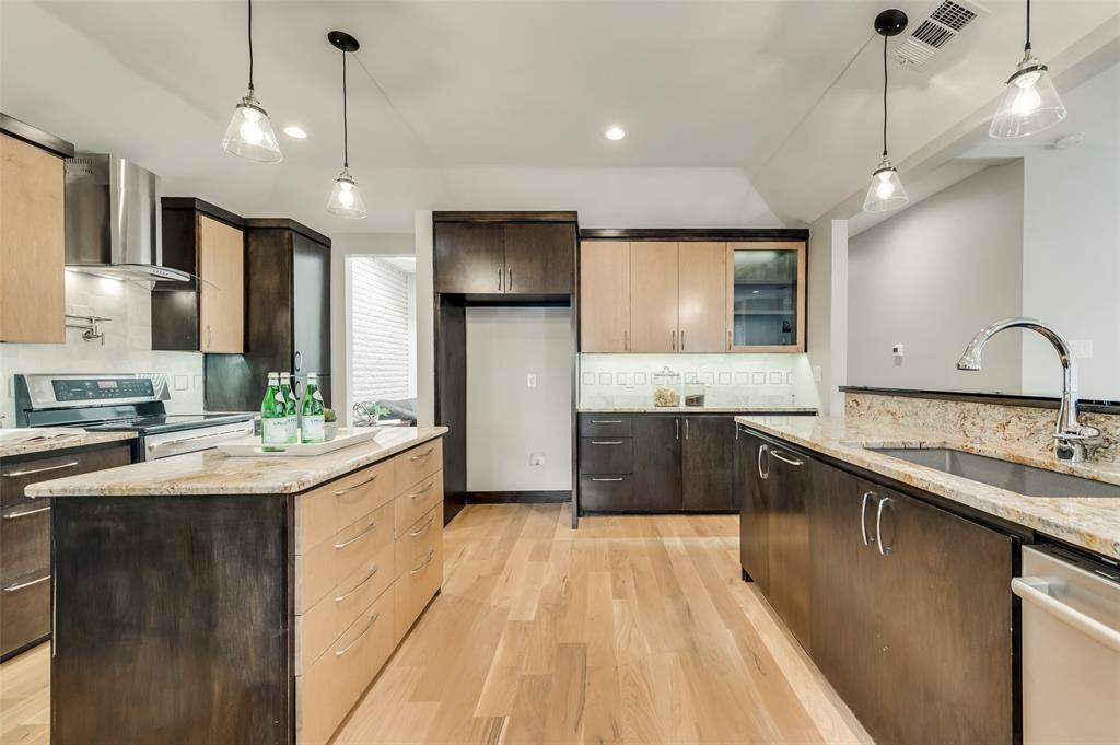 5803 Orchid Lane, Dallas, Texas 75230 - acquisto real estate best listing agent in the nation shana acquisto estate realtor