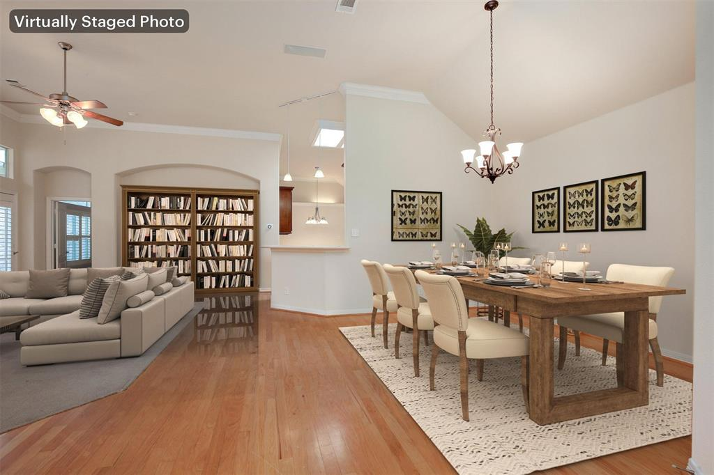 6105 Lake Way, North Richland Hills, Texas 76180 - acquisto real estate best highland park realtor amy gasperini fast real estate service