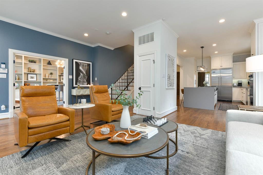 4516 Edmondson Avenue, Dallas, Texas 75205 - acquisto real estate best investor home specialist mike shepherd relocation expert
