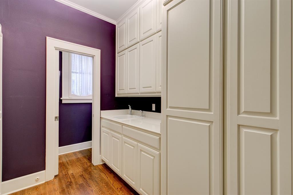 2434 Wabash Avenue, Fort Worth, Texas 76109 - acquisto real estate best realtor dfw jody daley liberty high school realtor