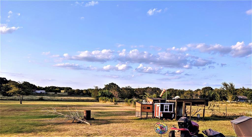 15522 Point Lavista Road, Malakoff, Texas 75148 - Acquisto Real Estate best mckinney realtor hannah ewing stonebridge ranch expert