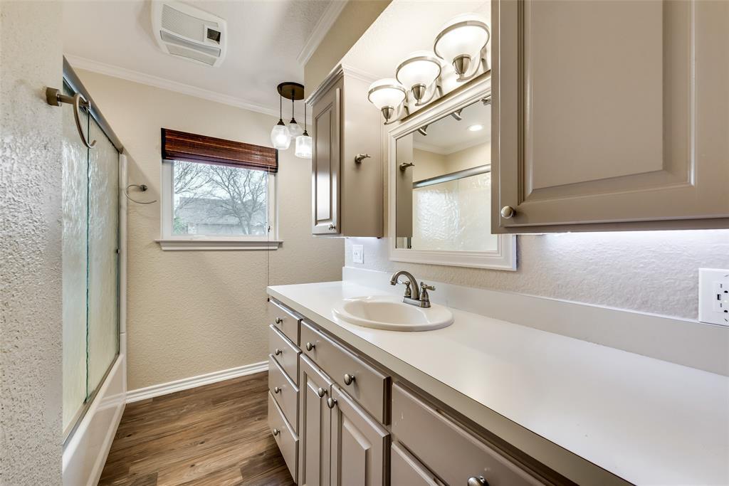 469 Pioneer Road, Rhome, Texas 76078 - acquisto real estate best highland park realtor amy gasperini fast real estate service