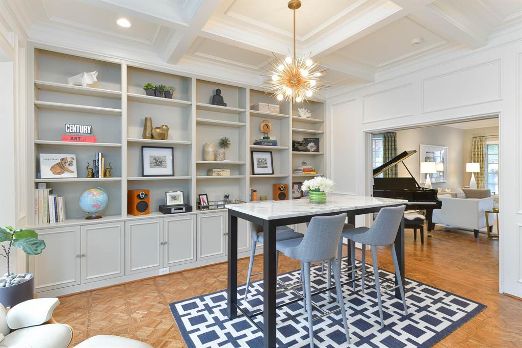 4516 Edmondson Avenue, Dallas, Texas 75205 - acquisto real estate best listing listing agent in texas shana acquisto rich person realtor