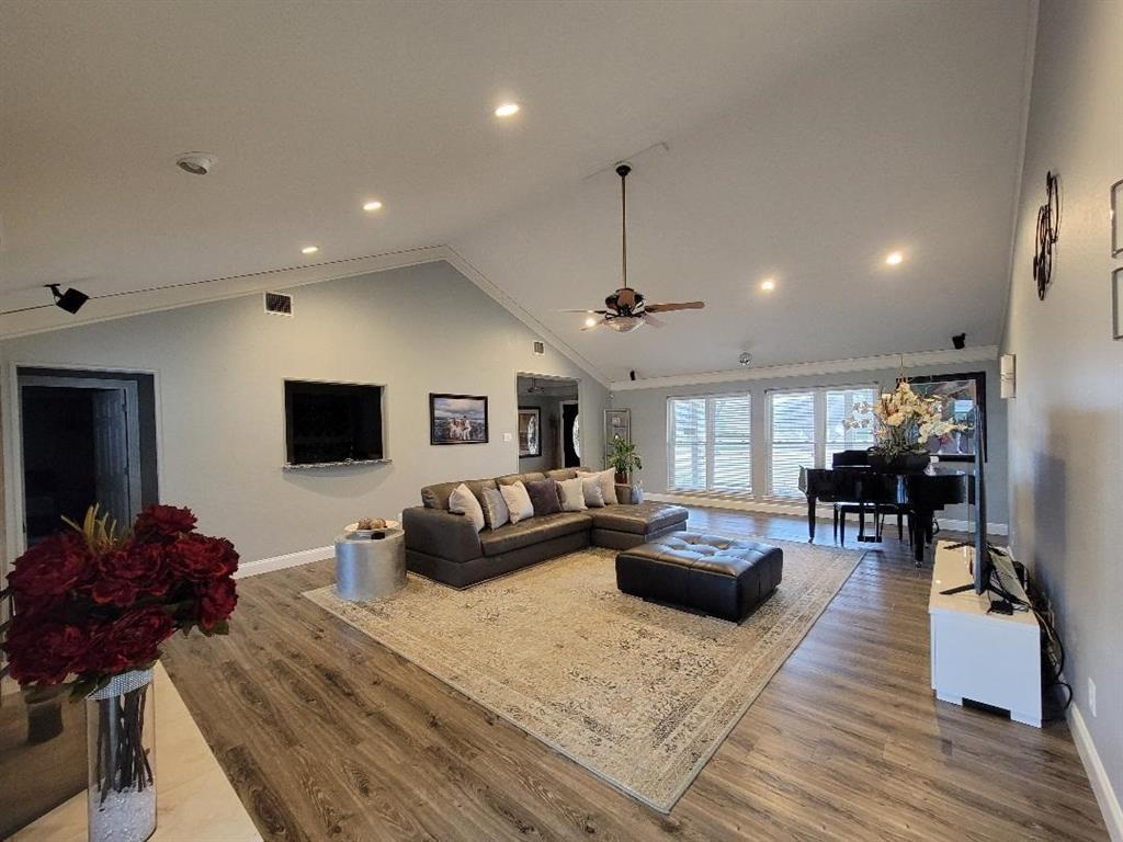 125 Pearson  Lane, Southlake, Texas 76092 - acquisto real estate best allen realtor kim miller hunters creek expert