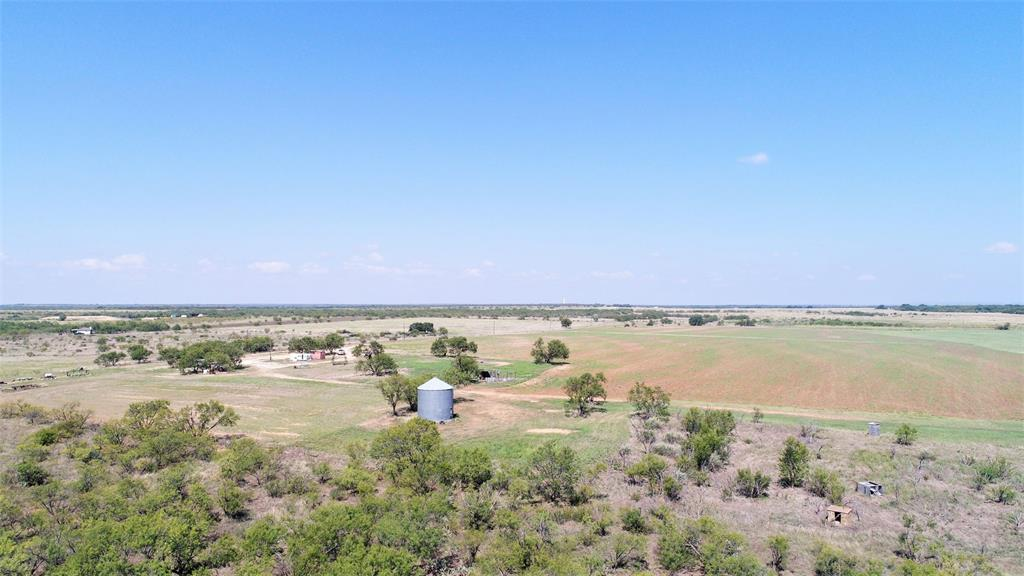 9999 County Road 240 Rockwood, Texas 76878 - acquisto real estate best new home sales realtor linda miller executor real estate