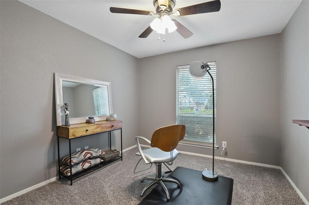 1413 Kingsbridge Drive, Garland, Texas 75044 - acquisto real estate best realtor dfw jody daley liberty high school realtor