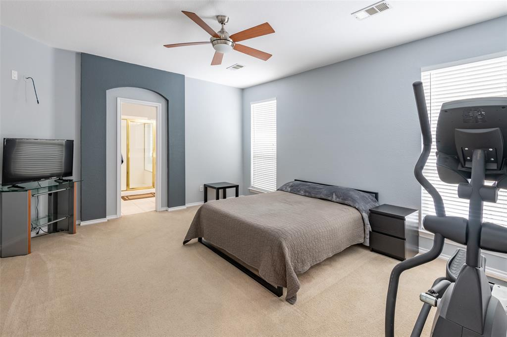 9736 Burwell  Drive, Fort Worth, Texas 76244 - acquisto real estate best the colony realtor linda miller the bridges real estate