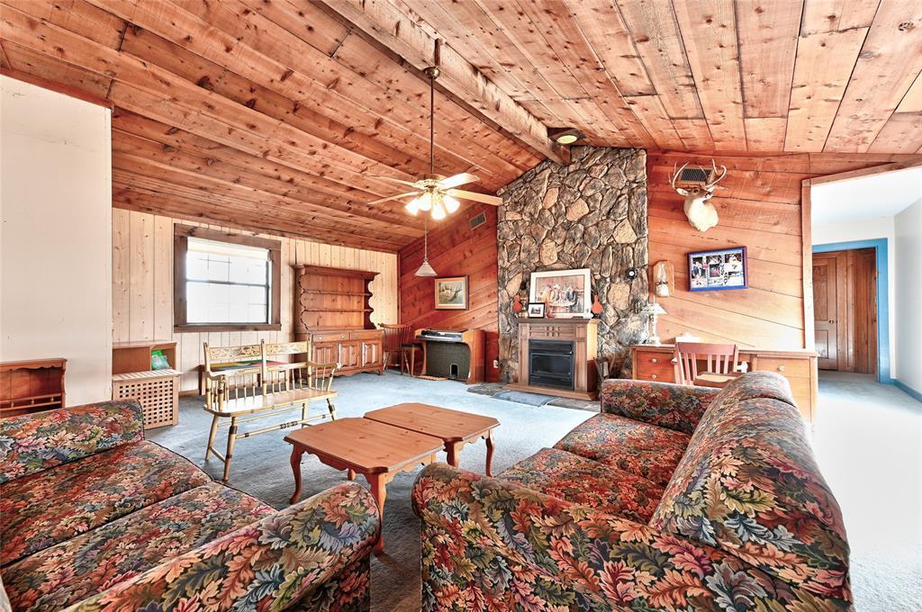 19415 Farm Road 137 Roxton, Texas 75477 - acquisto real estate best celina realtor logan lawrence best dressed realtor