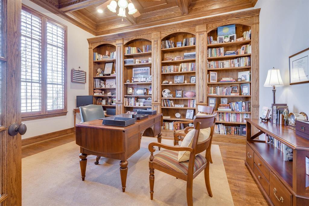 1008 Bourland Road, Keller, Texas 76248 - acquisto real estate best allen realtor kim miller hunters creek expert