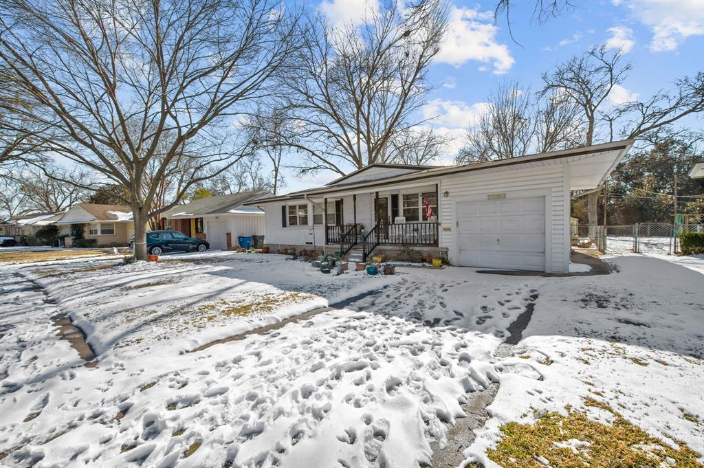 1824 Naylor Street, Dallas, Texas 75228 - Acquisto Real Estate best mckinney realtor hannah ewing stonebridge ranch expert