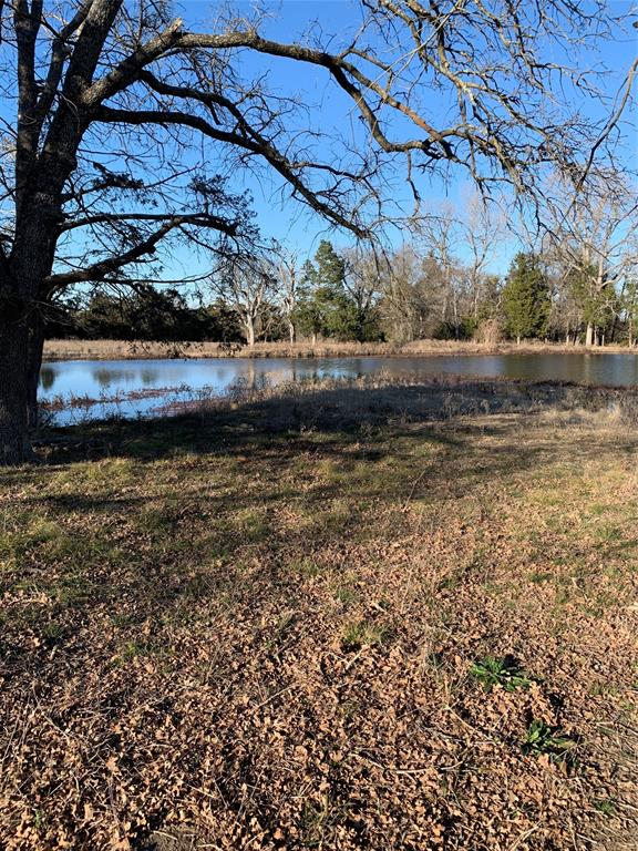 Tract 7 County Road 103 Kaufman, Texas 75142 - acquisto real estate best park cities realtor kim miller best staging agent