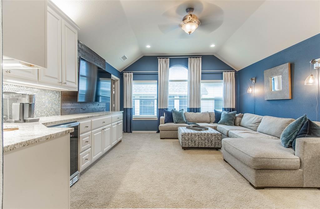 929 Southfork Drive, Allen, Texas 75013 - acquisto real estate best realtor dfw jody daley liberty high school realtor