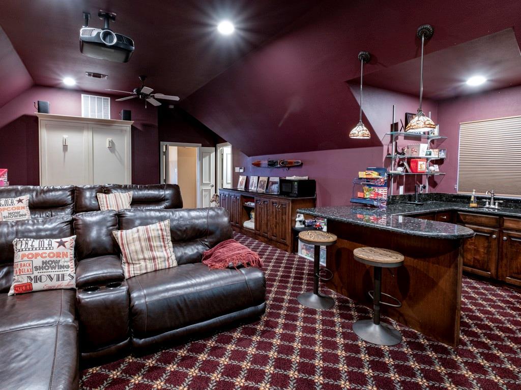 2305 Alexa Court, Granbury, Texas 76048 - acquisto real estate nicest realtor in america shana acquisto