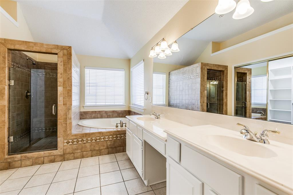 7302 Sand Pine Drive, Rowlett, Texas 75089 - acquisto real estate best style realtor kim miller best real estate reviews dfw