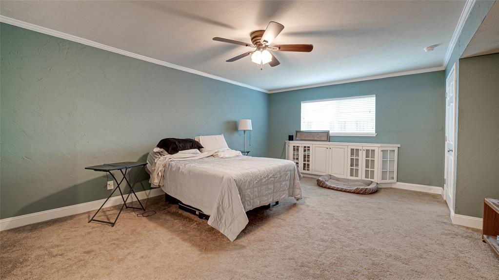 928 Mossvine Drive, Plano, Texas 75023 - acquisto real estate best designer and realtor hannah ewing kind realtor