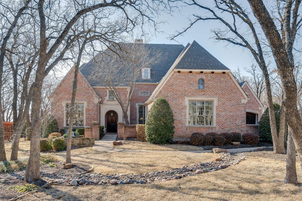 1008 Bourland Road, Keller, Texas 76248 - Acquisto Real Estate best mckinney realtor hannah ewing stonebridge ranch expert