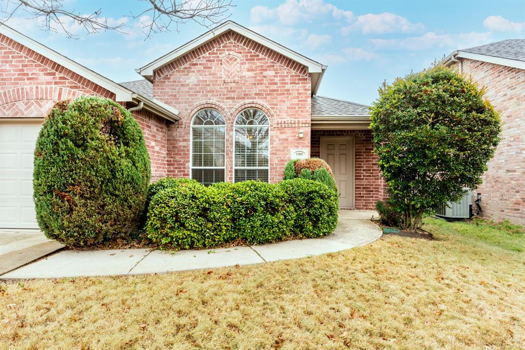 1909 Freeport Drive, McKinney, Texas 75072 - Acquisto Real Estate best mckinney realtor hannah ewing stonebridge ranch expert