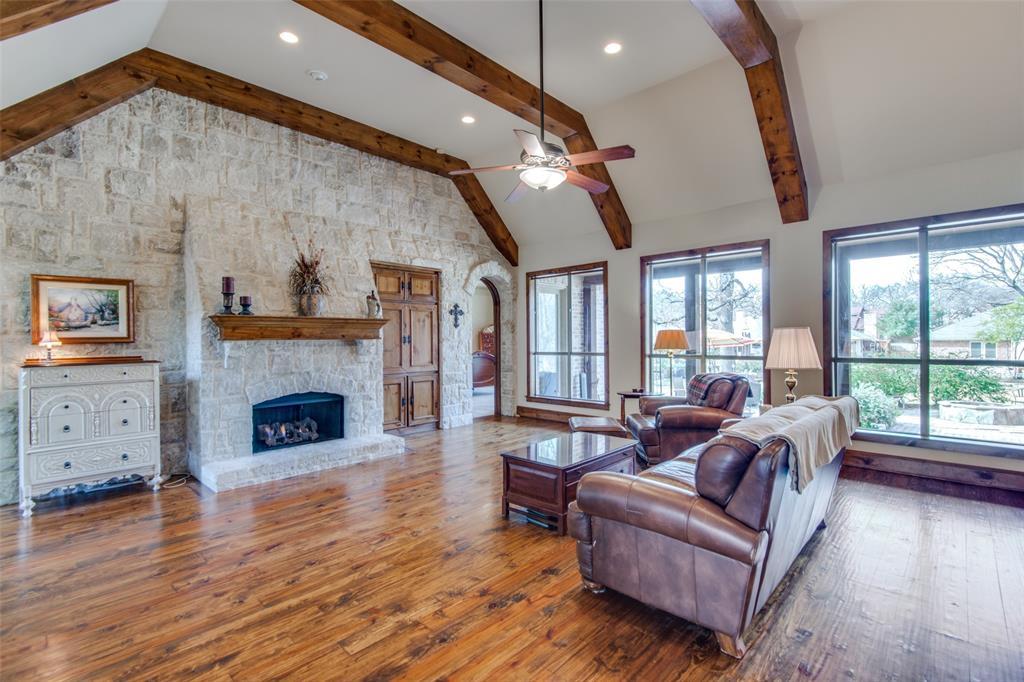105 Heartz Road, Coppell, Texas 75019 - acquisto real estate best allen realtor kim miller hunters creek expert