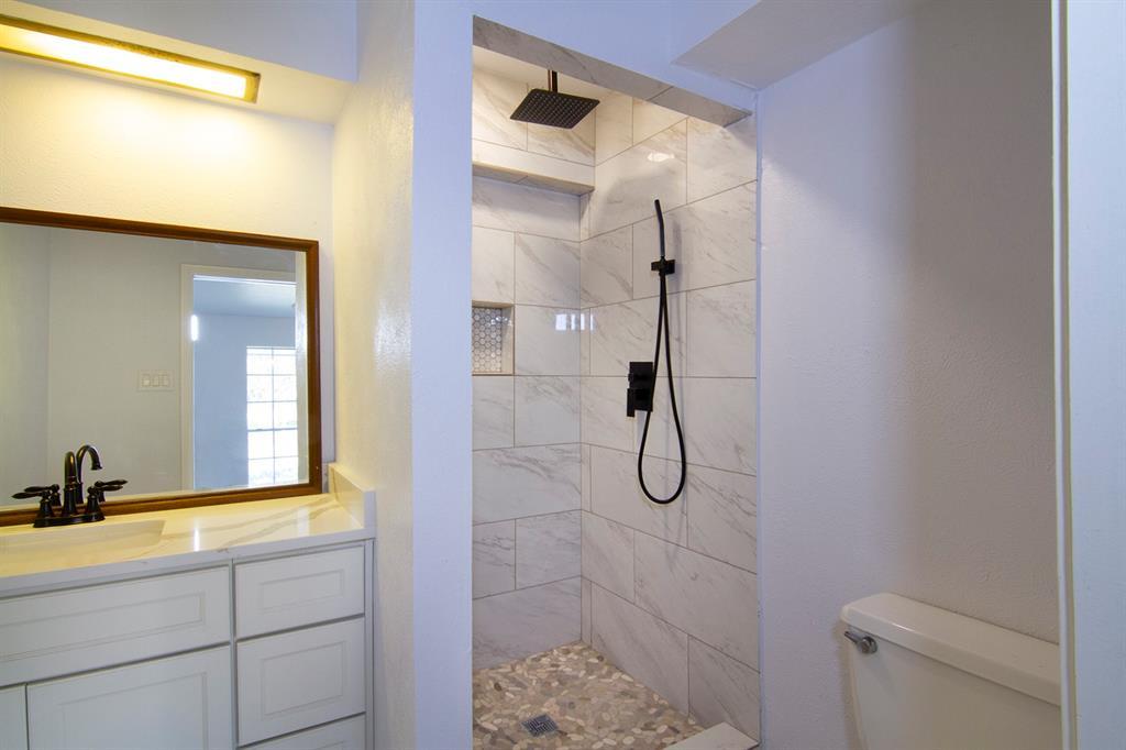 3718 Jubilee  Trail, Dallas, Texas 75229 - acquisto real estate best looking realtor in america shana acquisto