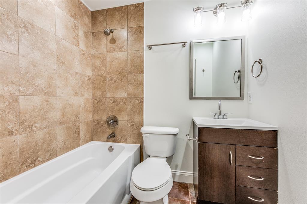 12030 Sunland Street, Dallas, Texas 75218 - acquisto real estate best designer and realtor hannah ewing kind realtor