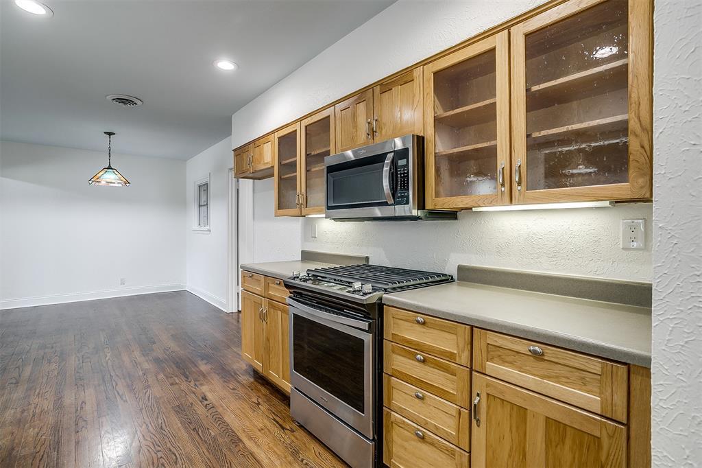 6355 Greenway Road, Fort Worth, Texas 76116 - acquisto real estate smartest realtor in america shana acquisto