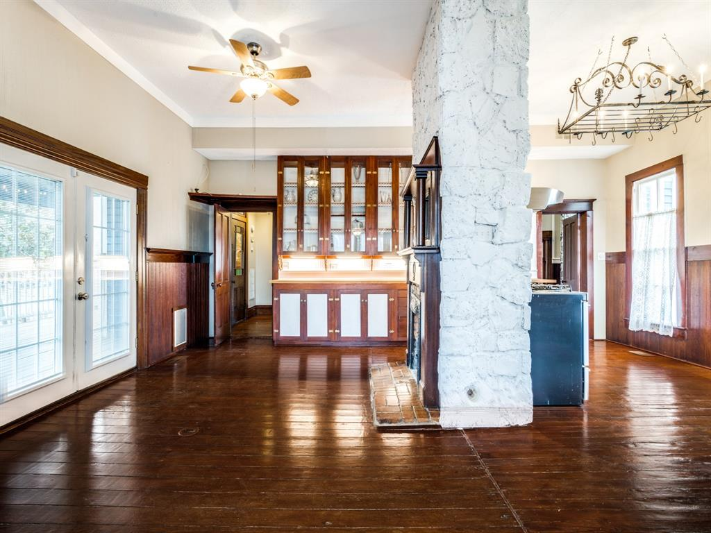 601 Parker Street, McKinney, Texas 75069 - acquisto real estate best photos for luxury listings amy gasperini quick sale real estate