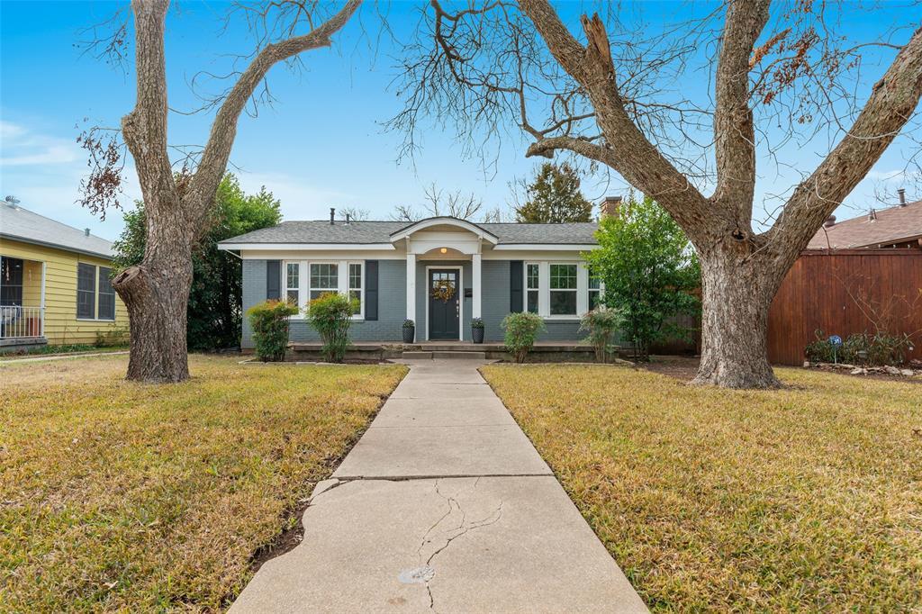 5033 Lovell Avenue, Fort Worth, Texas 76107 - Acquisto Real Estate best mckinney realtor hannah ewing stonebridge ranch expert