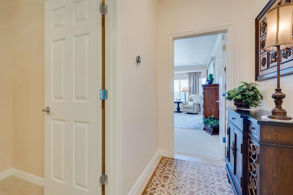 9004 Freeport Drive, Denton, Texas 76207 - acquisto real estate best listing listing agent in texas shana acquisto rich person realtor
