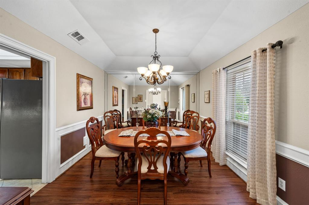 3901 Thornhill Way, Rowlett, Texas 75088 - acquisto real estate best flower mound realtor jody daley lake highalands agent of the year
