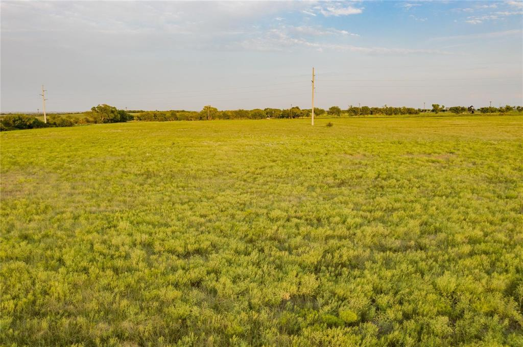 Lot 4 Leo  Road, Decatur, Texas 76234 - acquisto real estate best real estate company to work for