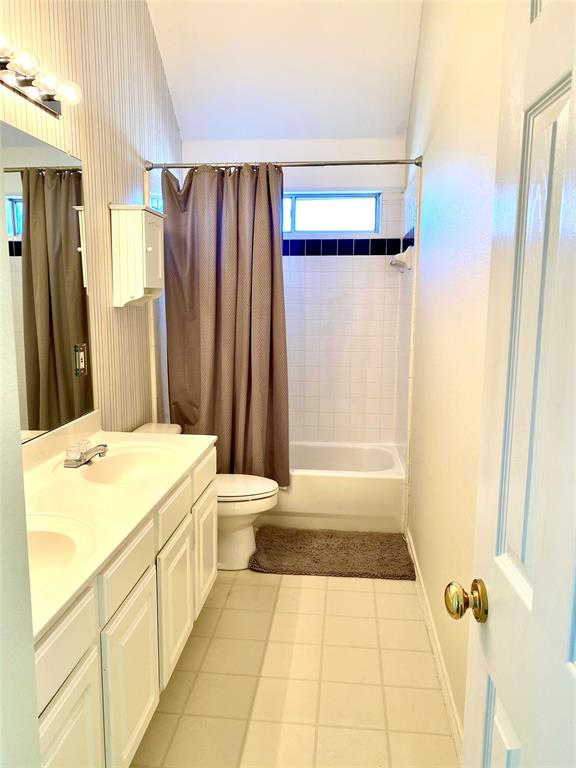 2808 Sonato Circle, Plano, Texas 75025 - acquisto real estate best photos for luxury listings amy gasperini quick sale real estate