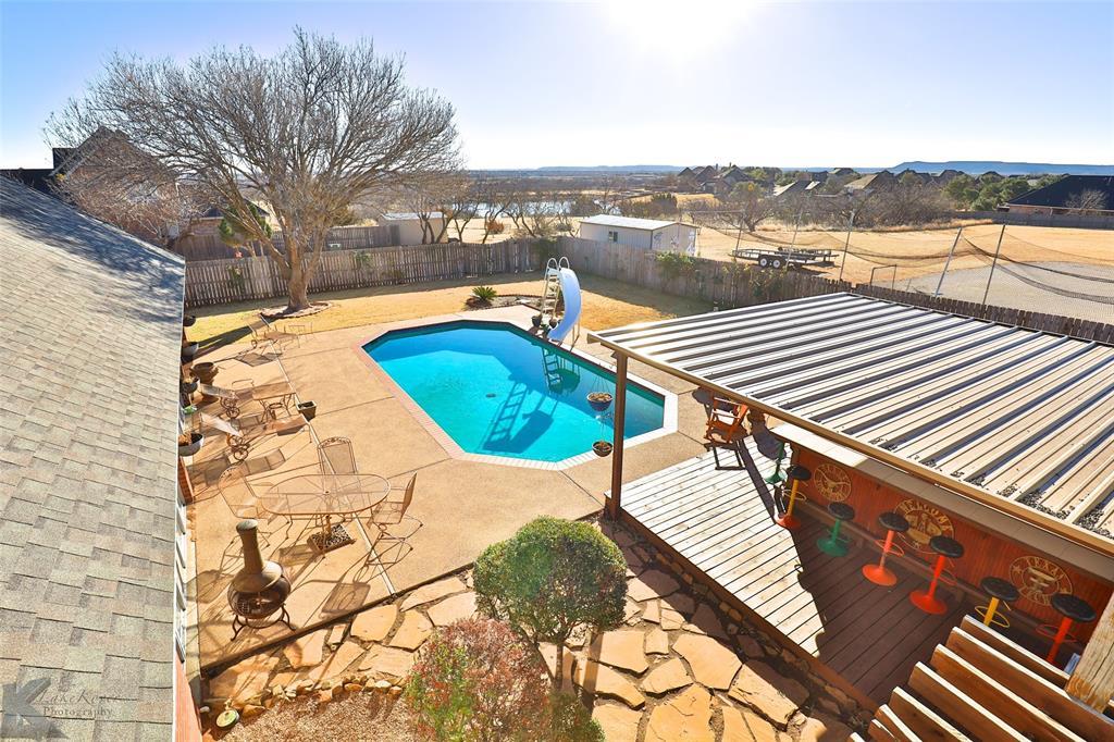 8541 Saddle Creek Road, Abilene, Texas 79602 - acquisto real estate best plano real estate agent mike shepherd