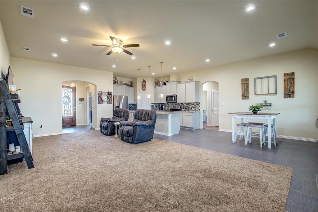 7265 Star Trail, Crandall, Texas 75114 - acquisto real estate best celina realtor logan lawrence best dressed realtor