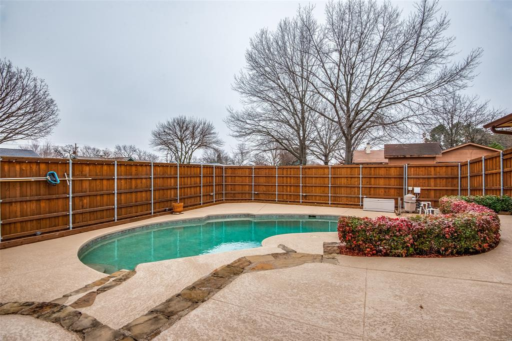 702 Red Wing Drive, Lewisville, Texas 75067 - Acquisto Real Estate best mckinney realtor hannah ewing stonebridge ranch expert