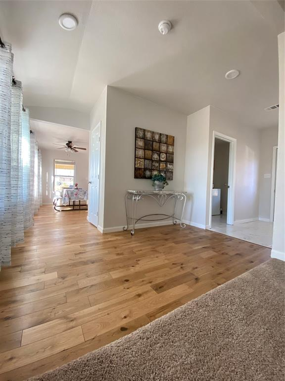 1435 Pioneer Drive, Lowry Crossing, Texas 75069 - acquisto real estate best looking realtor in america shana acquisto