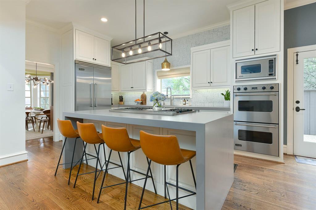4516 Edmondson Avenue, Dallas, Texas 75205 - acquisto real estate best realtor westlake susan cancemi kind realtor of the year