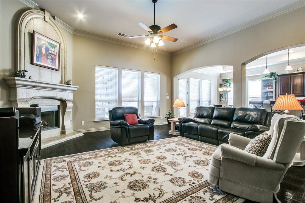 2246 Veranda Avenue, Trophy Club, Texas 76262 - acquisto real estate best real estate company in frisco texas real estate showings
