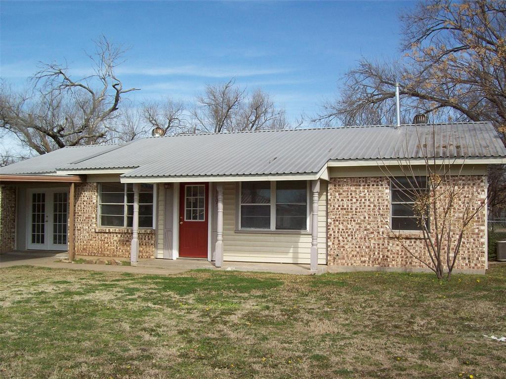 1605 Park Road, Mineral Wells, Texas 76067 - Acquisto Real Estate best mckinney realtor hannah ewing stonebridge ranch expert