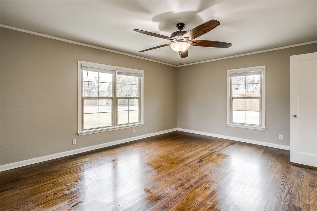 6355 Greenway Road, Fort Worth, Texas 76116 - acquisto real estate best prosper realtor susan cancemi windfarms realtor