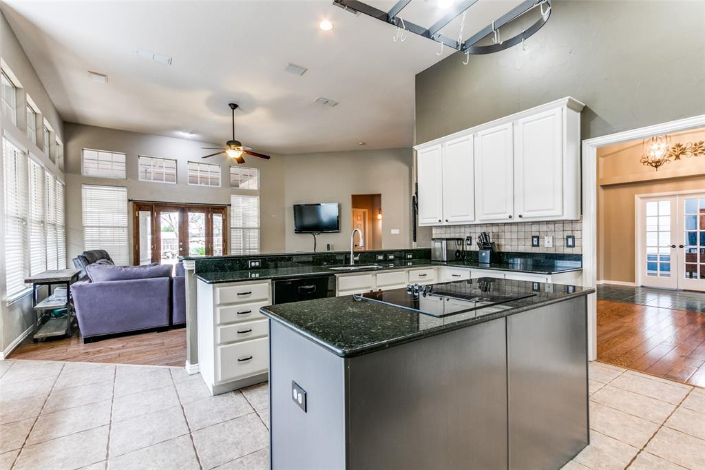 3313 Devonshire Court, Flower Mound, Texas 75022 - acquisto real estate best listing agent in the nation shana acquisto estate realtor